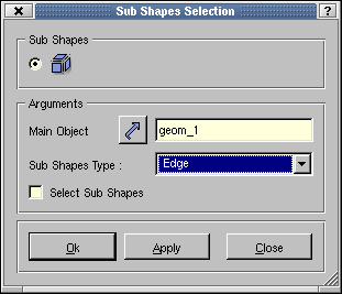 doc/html/SMESHTutorial_1/SubShapesSelection.png