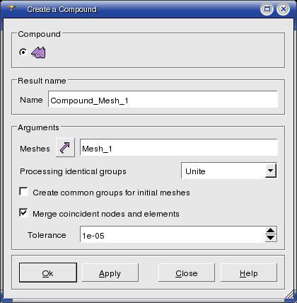 doc/salome/gui/SMESH/images/buildcompound.png