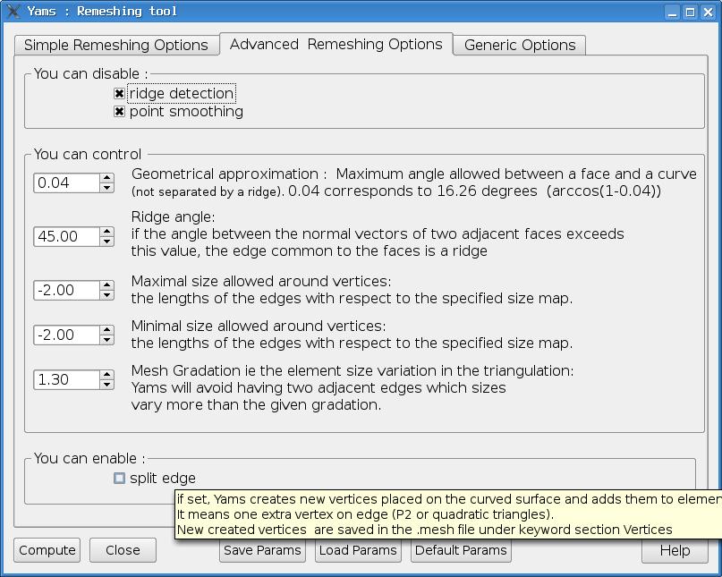 src/Tools/YamsPlug/doc/images/Advanced.png