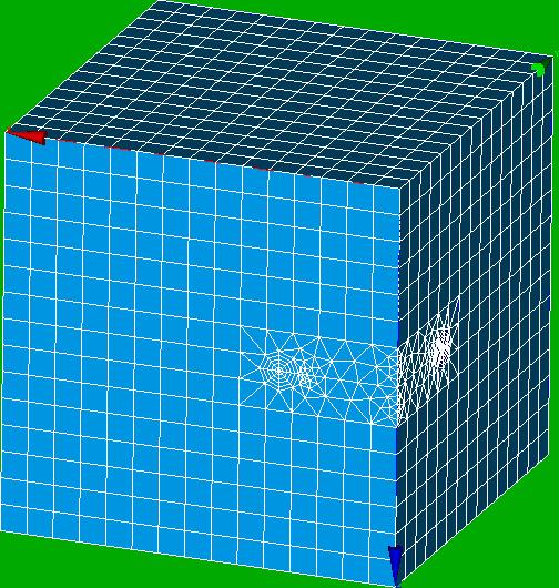 src/Tools/blocFissure/doc/images/01_CubeAngle.png