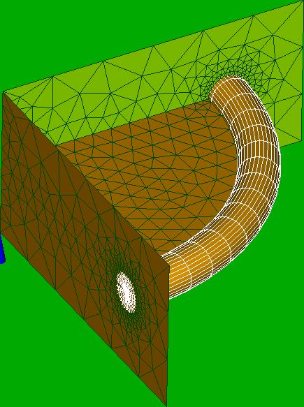 src/Tools/blocFissure/doc/images/02_CubeAngle2_2.png