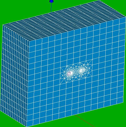 src/Tools/blocFissure/doc/images/06_ellipse1.png