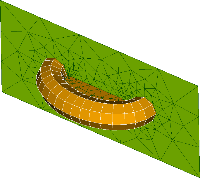 src/Tools/blocFissure/doc/images/06_ellipse1_2.png