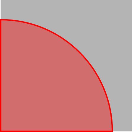 src/Tools/blocFissure/doc/images/tutorial_1.png